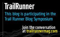 blogsymposiumbutton