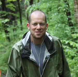 Joel Gat