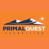 PrimalQuest